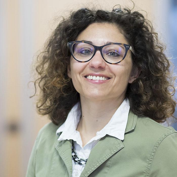 Alessia Maida